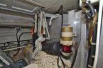 Купить яхту Victory - NAVIGATOR 56 Pilothouse в Atlantic Yacht and Ship