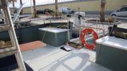 """Buy a yacht Sirius - CUSTOM BUILT 84' 8"""""""