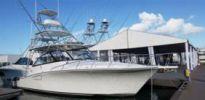 """Продажа яхты CABO EXPRESS - CABO 41' 0"""""""