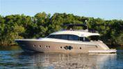 Купить яхту Rocket Ship - MONTE CARLO YACHTS Motoryacht в Atlantic Yacht and Ship
