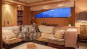 JO yacht sale