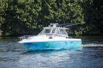 Купить яхту Island Lure - INTREPID в Atlantic Yacht and Ship