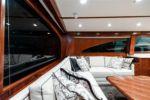 Продажа яхты AEI