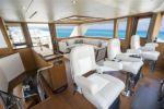 Стоимость яхты THE ROCK - OCEAN ALEXANDER