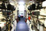 Продажа яхты Penny Maker - HATTERAS 65