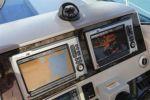 Продажа яхты Sea Ray 470 Sundancer