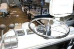 Стоимость яхты Primary Search - CAROLINA CLASSIC 2000