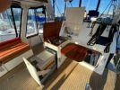 Лучшие предложения покупки яхты HUMMINGBIRD