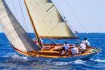 Стоимость яхты SOLWAY MAID  - WILLIAM FIFE AND SON