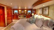 Стоимость яхты ELIZABETH - TRINITY 1999