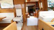 Лучшие предложения покупки яхты Vera - CANTIERE NAVALI