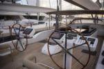 Продажа яхты VARSOVIE - NAUTOR'S SWAN SWAN 100RS