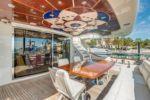 Buy a yacht Rutli E - BENETTI