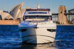 Продажа яхты S65 - PRINCESS YACHTS