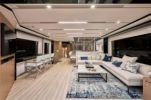 Стоимость яхты FD75 (New Boat Spec)