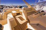Rosies Turn - MCKINNA yacht sale