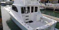 Лучшие предложения покупки яхты N/A