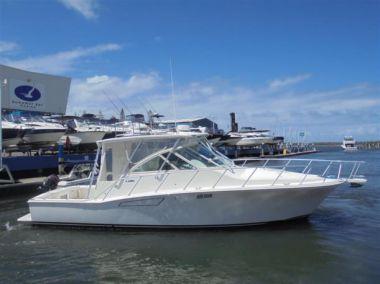 Buy a yacht Ripley - CABO