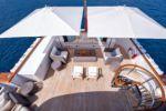 Стоимость яхты BLU 470 - FEADSHIP 1990