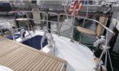 Купить яхту Serenity - TAYANA 55 в Atlantic Yacht and Ship