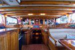 Лучшие предложения покупки яхты BARCELONA EXPLORER - CUSTOM