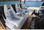 Купить яхту 45D02 в Atlantic Yacht and Ship