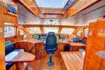 Hey Jude - HARGRAVE yacht sale