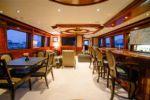 Продажа яхты EXCELLENCE - RICHMOND YACHTS 150 Tri-Deck