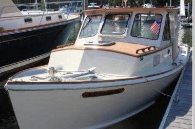 Elizabeth - Royal Lowell 1983 price