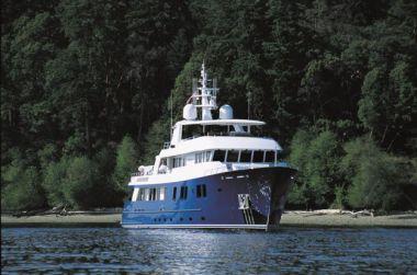 Лучшие предложения покупки яхты ANDREA - DELTA 2003