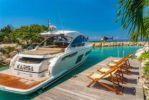 Купить яхту Karissa в Atlantic Yacht and Ship