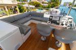 Buy a - at Atlantic Yacht and Ship