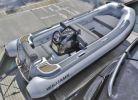 Лучшие предложения покупки яхты Sunseeker Manhattan 63 - SUNSEEKER