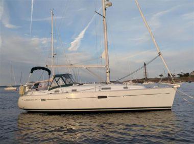 Купить яхту Saorsa в Shestakov Yacht Sales