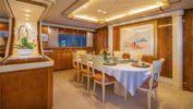 "Продажа яхты SHALIMAR - AZIMUT 118' 0"""