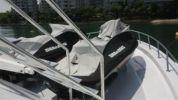Продажа яхты VILLA BELLA III