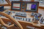 Купить яхту EAGLE AYE в Atlantic Yacht and Ship