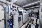 Купить яхту TOUT VA BIEW - GRAND BANKS 64 Aleutian RP в Atlantic Yacht and Ship