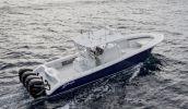 Стоимость яхты T/T done DEAL - YELLOWFIN
