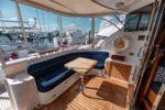 "Купить яхту DAY BY DAY - MCKINNA 62' 0"" в Atlantic Yacht and Ship"