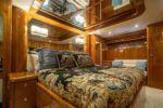 Стоимость яхты LADY BULL - HORIZON 2001