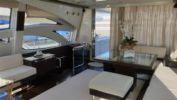 Лучшие предложения покупки яхты MR LEO - AZIMUT