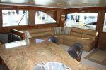 Лучшие предложения покупки яхты SLIPSTREAM - VIKING