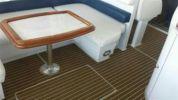 Купить яхту - - HEESEN YACHTS 1993 в Atlantic Yacht and Ship