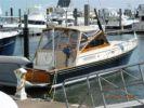 Купить яхту Jackrabbit - LITTLE HARBOR 38 в Atlantic Yacht and Ship