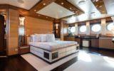 "Buy a yacht HOKULANI - PALMER JOHNSON 150' 0"""