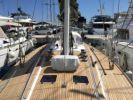 Стоимость яхты EXPLOTADOT - NAUTOR'S SWAN 1993