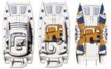 "47ft 2009 Robertson & Caine Leopard 47 - Robertson & Caine 47' 0"""