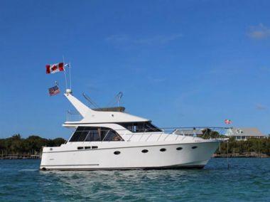 Лучшие предложения покупки яхты Lady of the Ocean - OCEAN ALEXANDER