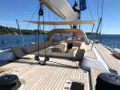 Купить яхту B5 - NAUTOR'S SWAN в Atlantic Yacht and Ship